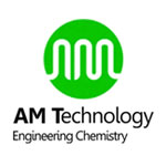 Logo-AM-Technology