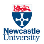 Logo-Newcastle-U
